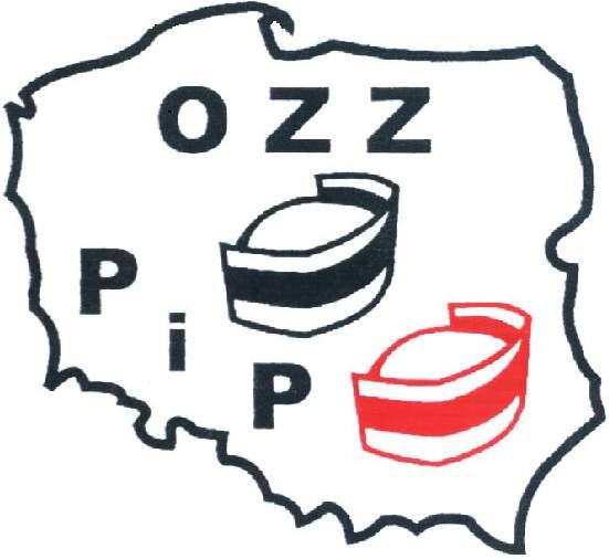 logo_ozzpip1